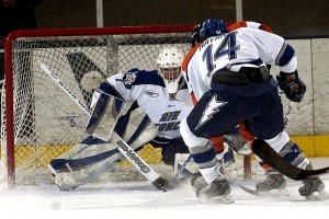 ice-hockey-583679_640
