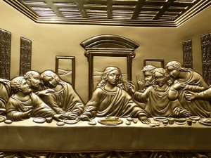 last-supper-782314_640